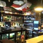 Foto de Kiwi's Brew Bar