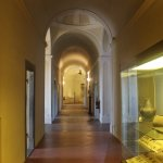 Museo Archeologico Mecenate Foto
