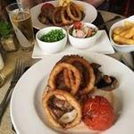 The Farmers Boy Pub and Restaurant Foto