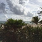 Photo of La Costa Beach Club Resort