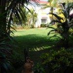 Foto de Goveia Holiday Homes