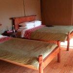 Imagen de Mara Explorer Camp