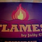 Foto de Flames