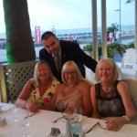 Photo de Aquila Porto Rethymno Hotel