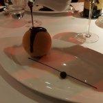Paris Restaurant - New Years 2015-2016