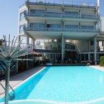 Foto de Sea Park SPA Resort