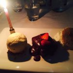 Photo of Restaurant La Broche