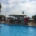 LTI Neptun Beach Hotel Bild