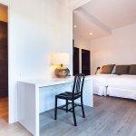 Hotel Acta Madfor