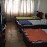 Photo of Hotel Palmarena