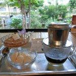 Cafe RURI
