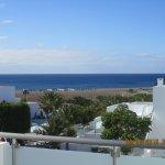 Photo de Hotel Lanzarote Village
