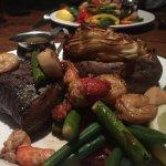 The Keg Steakhouse + Bar - Halifax Foto