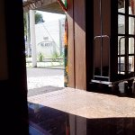Photo of Hotel VillaOeste