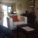 Foto de Kenmare Bay Holiday Homes & Lodges