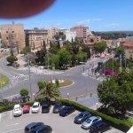 Foto de Hotel Imperial Tarraco