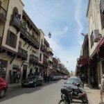 Photo de Fez Mellah