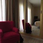 Photo de Tryp Ciudad de Alicante Hotel