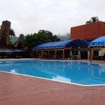 Toraja Misiliana Hotel Bild