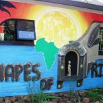 Welcome to Shapes of Africa