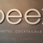 Photo of Hotel Beez