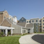 ‪Residence Inn by Marriott Philadelphia Great Valley/Malvern‬