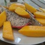 Jackfruit Homestay Foto