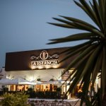 La Estancia - Argentinian Steak House