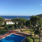 Photo of Hotel Alga
