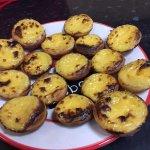 Photo de Cooking Lisbon