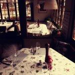 Photo of Restaurant Bodmen