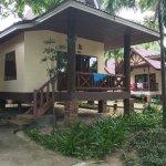 Foto de Phi Phi Villa Resort