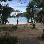 Phi Phi Villa Resort Foto