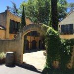 Photo de Beau Wine Tours - Napa Valley