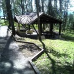 Parque Metropolitano Guanguiltagua Foto