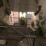 Boho Rooms Foto