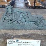 Salisbury Cathedral Photo