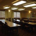 AmericInn Lodge & Suites Atchison Foto