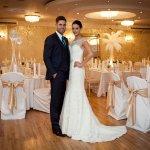 Clara Suite Weddings