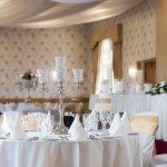 Seasons Suite Weddings
