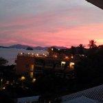 Kantary Bay, Phuket Image