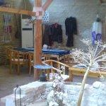 Photo of Khorezm Art Restaurant