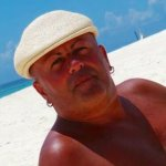 Photo de The Orangers Beach Resort & Bungalows
