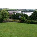 Rossmore Manor Photo