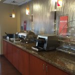 Photo of Hampton Inn Central Naples