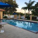 BEST WESTERN PLUS Bradenton Hotel & Suites Foto
