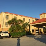 Photo of Best Western Plus Bradenton Hotel & Suites