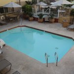 Photo de Sommerset Suites Hotel