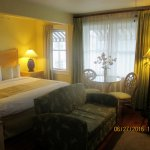 Hollander Hotel Foto