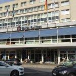 Foto de Best Western Plus Hotel Bautzen